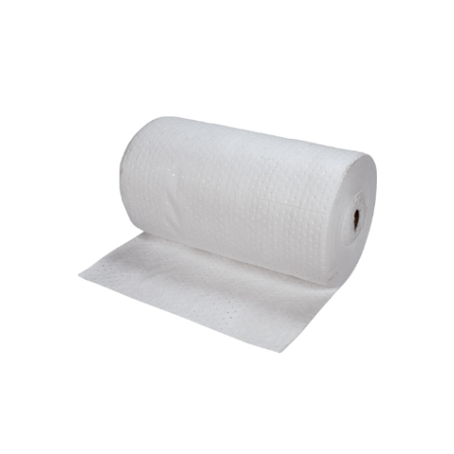 Bonded Sorbent Oil Only Rolls