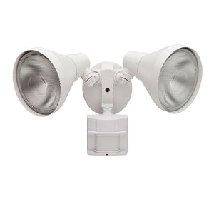 Motion Sensor Security Lights
