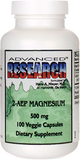 ADVANCED RESEARCH MAGNESIUM 2-AEP (100 CÁPSULAS)