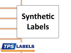 Synthetic Labels