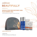 Environ Luxury Essentials Set - SAVE $105