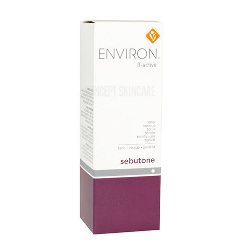 Environ B-Active Sebutone SAVE 20%