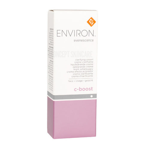 Environ Evenescence CBoost SAVE 20%