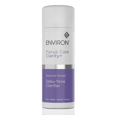 Environ Focus Care Clarity Sebu-Tone Clarifier SAVE 10%
