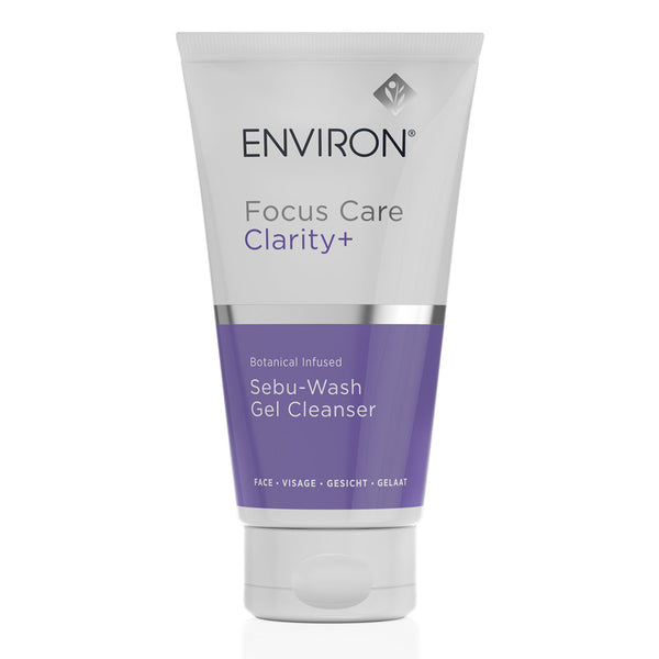 Environ Focus Care Clarity+ Sebuwash