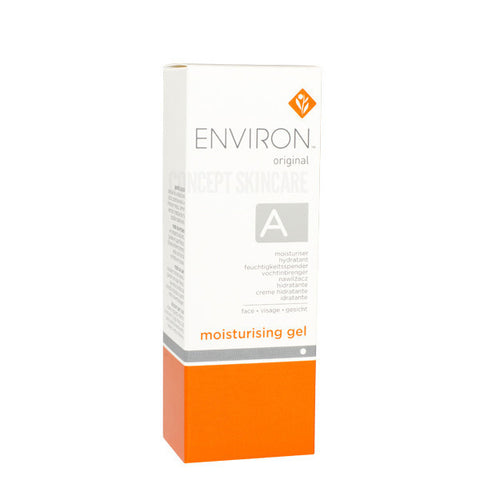 Environ Skin EssentiA Vita-Antioxidant AVST Gel (upgrade to Moisturising Gel)