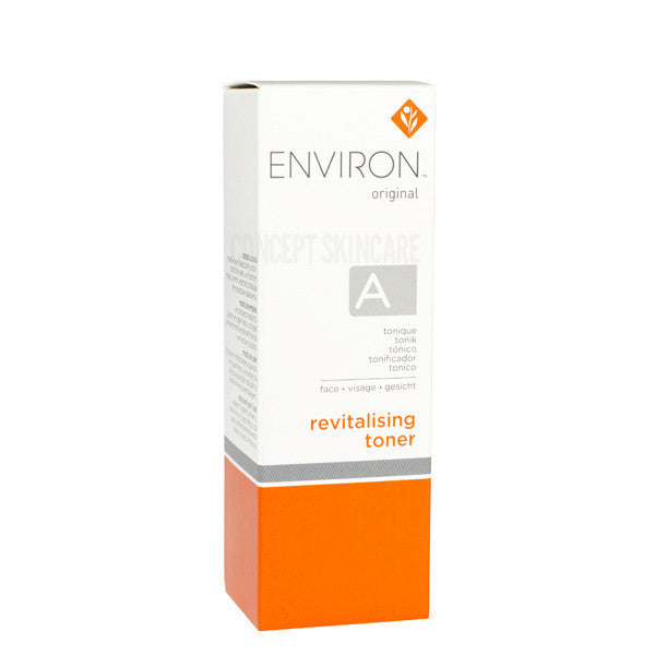 Environ Revitalising Toner 200ml