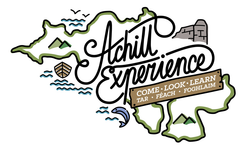 Achill Experience