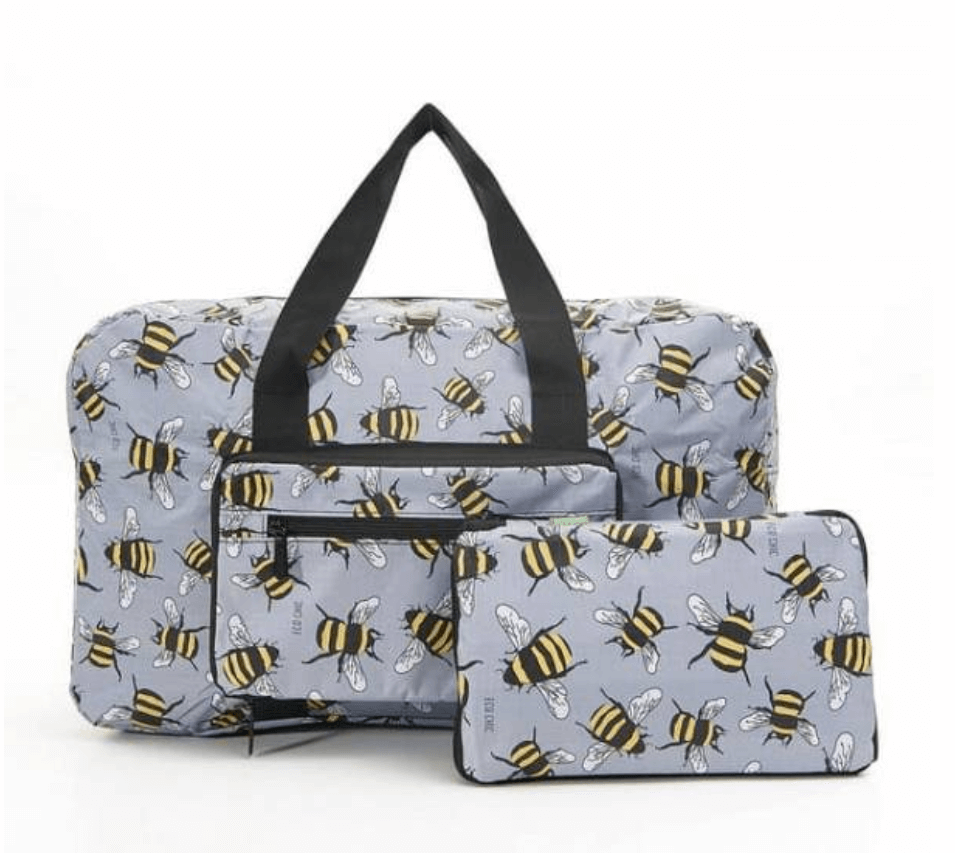Eco Chic Holdall