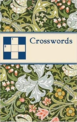 VM Golden Lily Crosswords