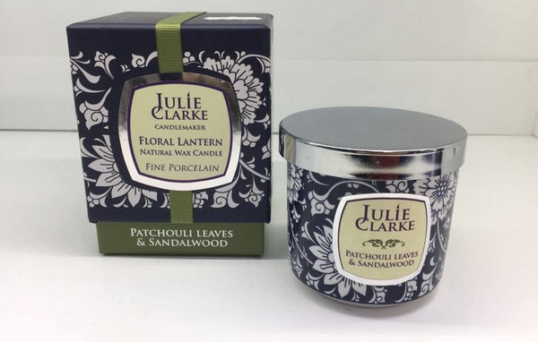 Julie Clarke Candles
