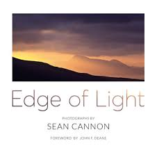 Edge Of Light - Sean Cannon