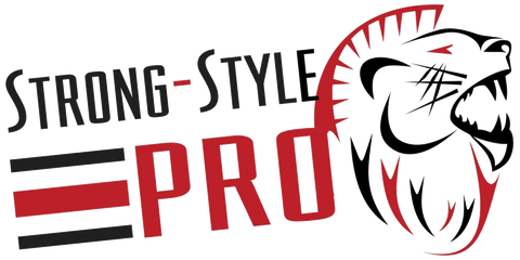 Strong Style Pro Collection