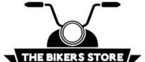 The Bikers Store