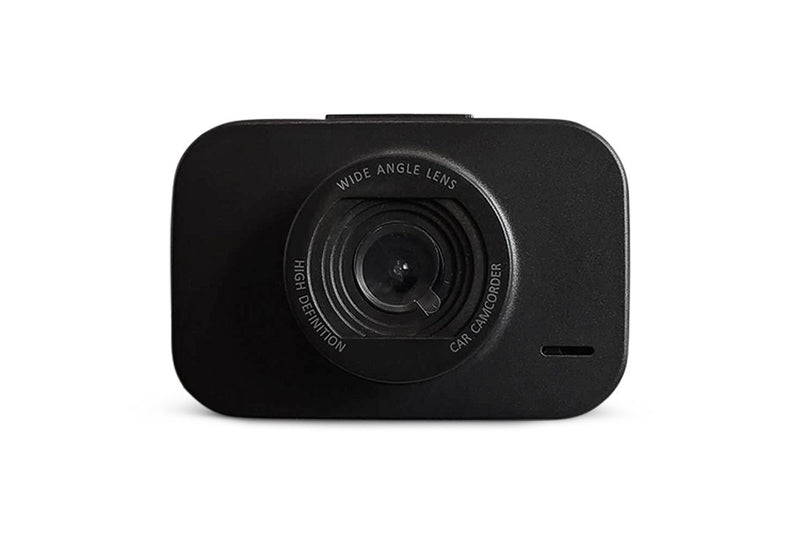 DCAMS BLSN1 - Full HD Dashcam med Super NightVision