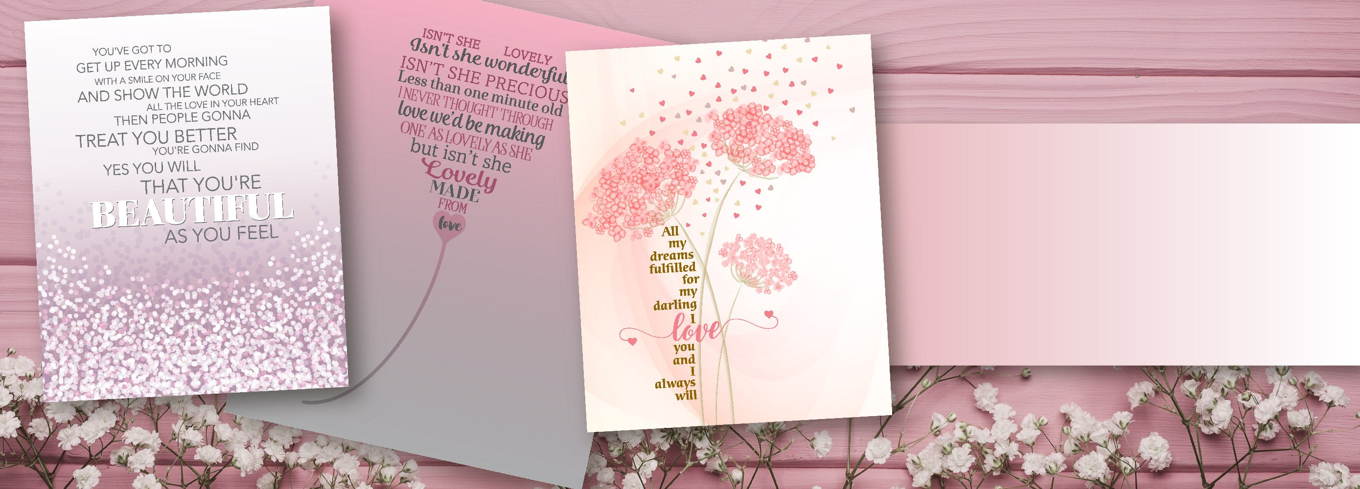 Your Wedding Song Personalized Just for You! Song Lyrics Art Prints Wall Decor for Music Enthusiasts