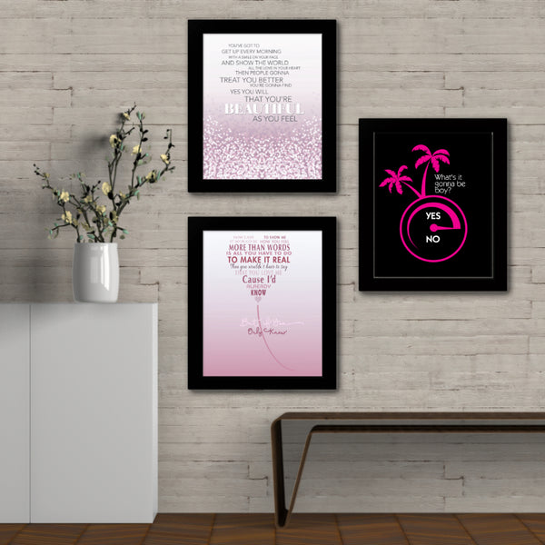 beautiful by carole king song lyrics art poster print music quote gift