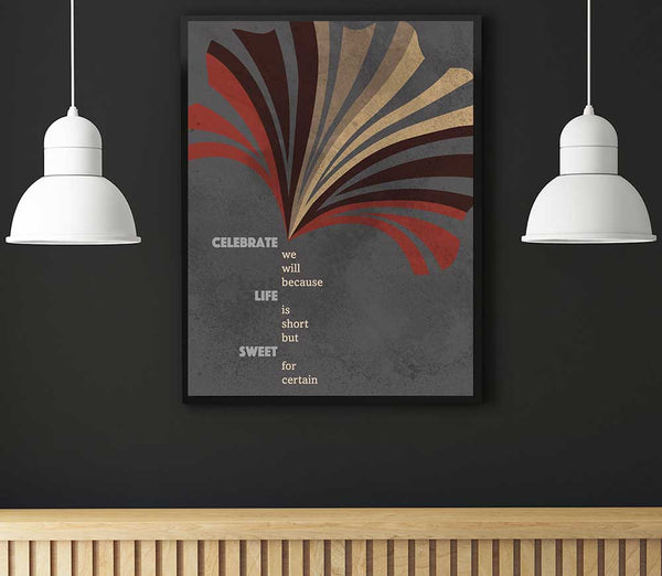 two step dave matthews band song lyrics poster print decor wall art