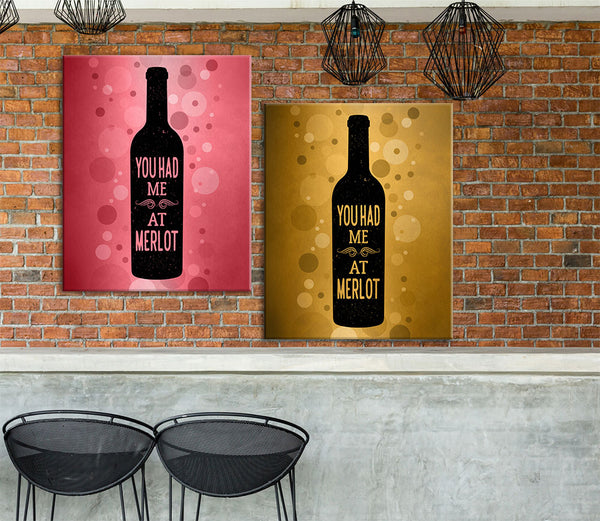 wine lovers art poster wine humor wine enthusiasts
