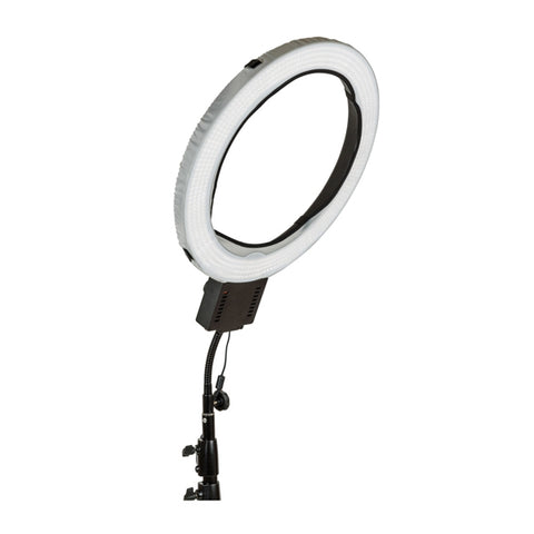 NanGuang LED Ringlight CNR640