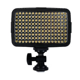 NanGuang On-Camera LED Light