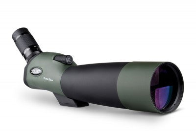 Acuter NatureClose ST65A 20-60x80mm Spotting Scope