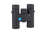 Viking Badger 8x25 Binoculars
