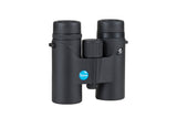 Viking Badger 8x32 Binoculars