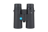 Viking Badger 10x42 Binocular