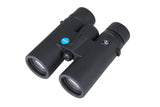 Viking Badger 8x42 Binoculars