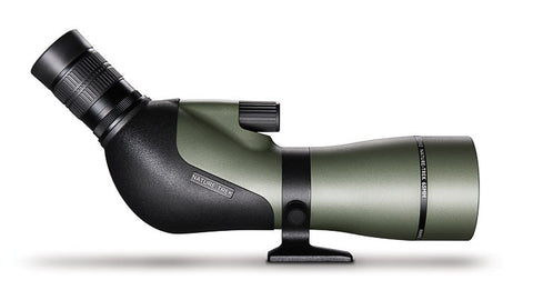 Hawke Nature-Trek 18-55 x 65 Spotting Scope