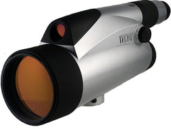 Yukon 6-100x100 LT Silver Spotting Scope