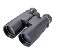 Opticron Adventurer 10x50 II WP Binoculars