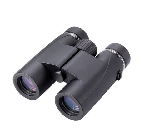 Opticron Adventurer 8x32 II WP Binoculars