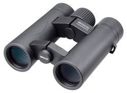 Opticron Savanna R 10x33 Roof Prism Binoculars