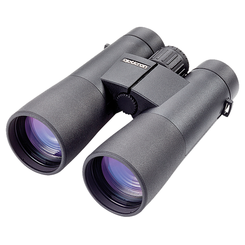 Opticron Countryman 10x50 BGA HD+ Binoculars