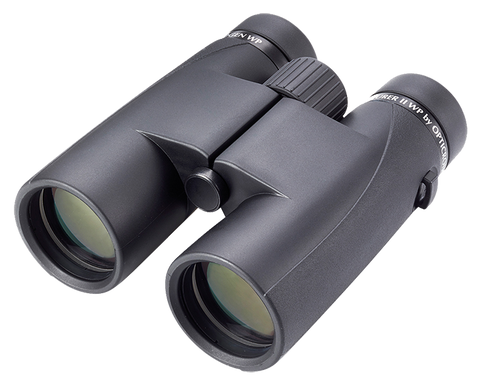 Opticron Adventurer 10x42 II WP Binoculars