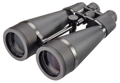 Opticron Oregon Observation 20x80 Binoculars