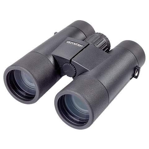 Opticron Countryman 8x42 BGA HD+ Binoculars