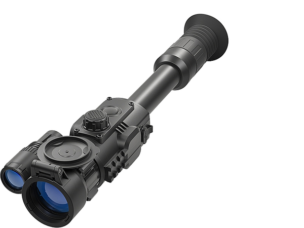 Yukon Advanced Optics Photon RT 4.5x42 S Night Vision Scope