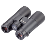 Opticron Countryman 12x50 BGA HD+ Binoculars