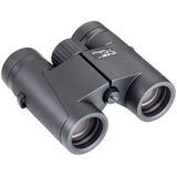 Opticron Oregon 4 PC 8x32 Binoculars