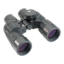 Opticron Marine PS II 7x50 / C Binoculars