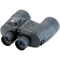 Opticron Marine-2 7x50 / IC Binoculars
