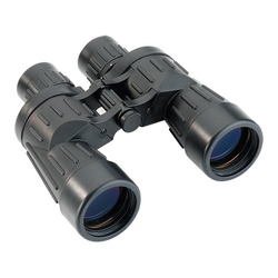 Opticron Marine PS II 7x50 Binoculars
