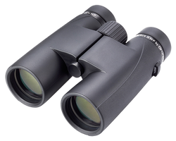 Opticron Adventurer 8x42 II WP Binoculars