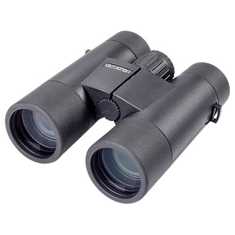 Opticron Countryman 10x42 BGA HD+ Binoculars
