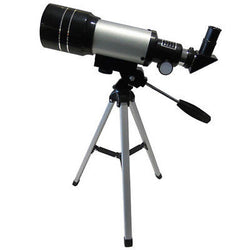 Storm 60 Astronomical Telescope
