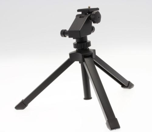Visionary TT3 Table Tripod