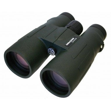 Barr and Stroud Savannah 8x56 ED Binoculars